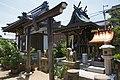 Ofusa-kannon Kashihara Nara pref Japan17s3.jpg