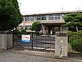 Ohhadano highschool.jpg