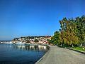 Ohrid- 30.jpg