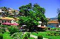 Ohrid , 10.JPG