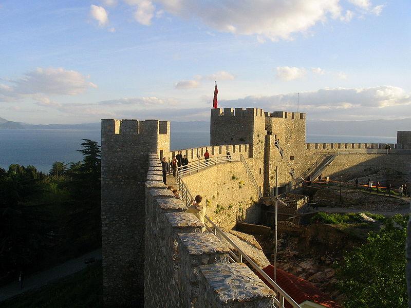Attēls:Ohrid in Macedonia3.jpg