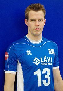 Oivanen Mikko.JPG