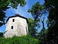 Ojcow zamek 20050806 1021.jpg