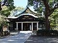 Oji Shrine 01.JPG