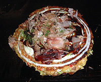 Okonomiyaki Kansai with Nori.jpg
