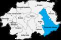 Okres rimavska.png