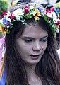 Oksana Shachko (2012, cropped).jpg