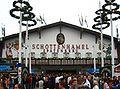 Oktoberfest 2005 - Schottenhamel - front.jpg