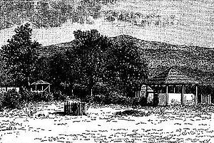 Samurzakano - Image: Okumi (Roskoschny, 1884)