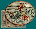 Olaus szárnyas tengeri szörny, flyfish.jpg