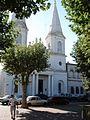Olavarria Iglesia San Jose.jpg