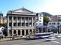 Old Bank Building of Nagasaki - panoramio.jpg