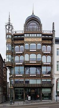 Old England Fassade, Brüssel (DSCF7544) .jpg