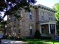 Old Executive Mansion.jpg
