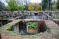 Old Foundation in Duke Farms, Hillsborough, New Jersey.jpg