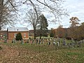 Old Hebron Lutheran Church Intermont WV 2015 10 25 06.JPG