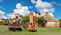 Old Koloa Sugar Mill, Kauai.jpg