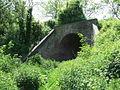 Old Railway Bridge - geograph.org.uk - 1315822.jpg