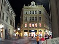 Old Town Prague - panoramio.jpg
