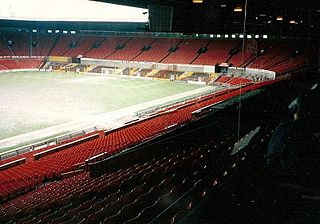 1988–89 WFA Cup football tournament season