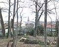 Old cemetery, Berlin-Altglienicke (2).jpg