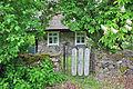 Old farmhouse, Räimaste.jpg