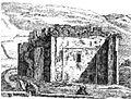 Old pendragon castle.jpg
