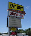 Old sign fat boys.JPG