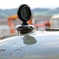 OldtimerLastwagen40 (3644496481).jpg