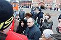 Oleg Kondrashev, December 10, 2011.jpg