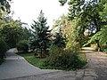 Oleksandr Fomin Botanical Garden (2017.10.07) 01.jpg