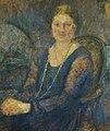 Olga Boznańska - Portret Miki Lisowskiej.jpg