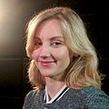 Olga Malinkiewicz.jpg
