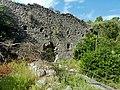 Olimpos - panoramio (12).jpg
