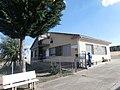 Olmillos de Castro - Casa Consistorial.jpg