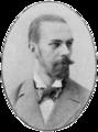 Olof Axel Ferdinand Erdmann - from Svenskt Porträttgalleri XX.png