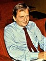 Olof Palme (1978).jpg