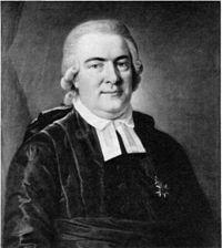 Olof Wallqvist 1790.jpg