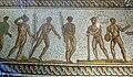 Olympia-mosaic.jpg