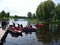 Olympiapark Munich 02 - panoramio.jpg