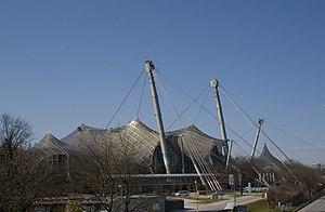 Olympiastadion, Múnich, Alemania1.jpg
