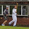 Olympic Torch 2012 at Jodrell Bank.jpg