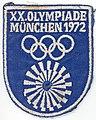 Olympische Sommerspiele 1972 - Aufnäher.jpg