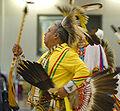 Omaha tribe dance.jpg