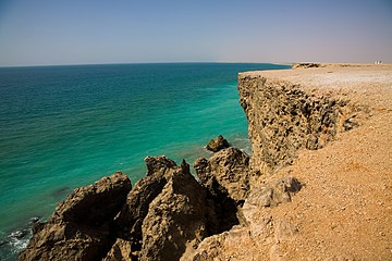 Oman east coast (1).jpg
