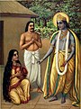 One of Srikrishna's Miracles.jpg