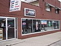 Onsted Business District (14062749755).jpg