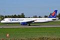 Onur Air, TC-OBY, Airbus A321-231 (15836278383).jpg