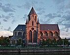 Onze-Lieve-Vrouwekerk van Pamele (DSCF9145).jpg