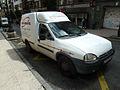 Opel (7152140509).jpg